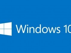 Microsoft Bildirim Merkezi içeren yeni Windows 10 Ön İzleme sürümünü yayınladı