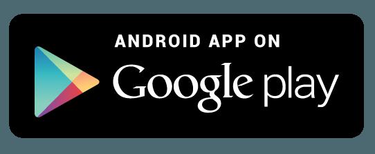 google-play-indir-buton