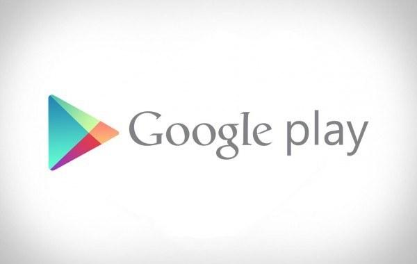 google-play-logo-211114