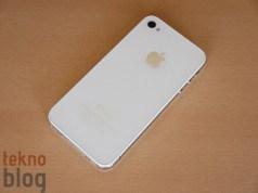 iPhone kablosuz şarj özelliğine önümüzdeki yıl kavuşabilir
