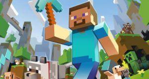 Minecraft: Hikaye Modu sonbaharda Netflix kullanıcılarıyla buluşacak