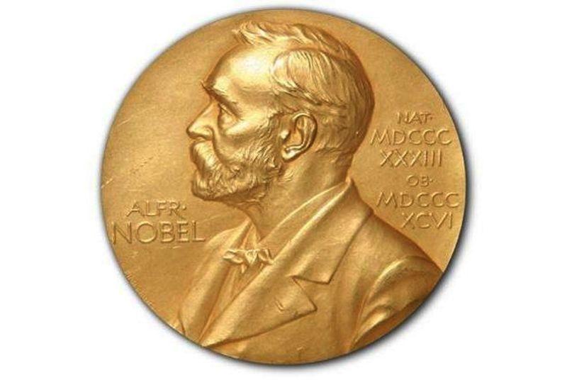 DNA çalışmalarının öncüsü James Watson Nobel madalyasına yeniden kavuşuyor