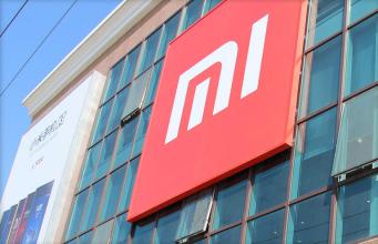 Xiaomi Mi Pad 4 tablet 25 Haziran'da tanıtılacak