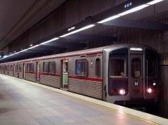 Los Angeles metrosuna hücresel ağ ve Wi-Fi geliyor