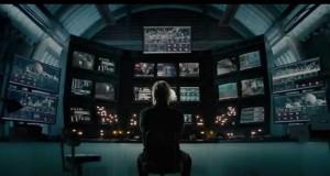 Video: Ant-Man filminin ilk fragmanı yayınlandı