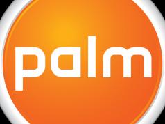 Palm markalı akıllı telefonu çok yakında görebiliriz