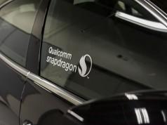 Qualcomm'un CES 2015'te akıllı otomobillere ve 4K'ye yoğunlaşıyor