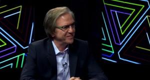 Sony Electronics Başkanı Mike Fasulo: 4K TV için 4K içeriğe ihtiyacınız yok