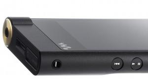 Yeni Sony Walkman görücüye çıktı