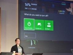 Xbox One oyunları Windows 10 işletim sistemli PC ve tabletlere aktarılabilecek