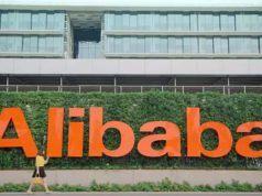 Alibaba 85 saniye içinde 1 milyar dolarlık satış yaptı