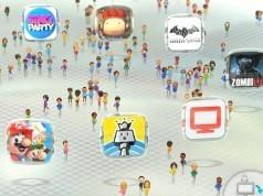 Nintendo mobil oyun fikrine yanaşmıyor, bunun yerine akıllı telefonlara Mii uygulaması çıkaracak