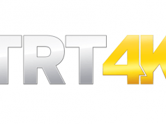TRT 4K YouTube üzerinden canlı yayın yapmaya başladı