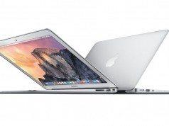 Yeni MacBook Air'in üretimi yılın üçüncü çeyreğinde başlayacak