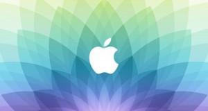 Apple Watch 9 Mart etkinliğini canlı takip edin