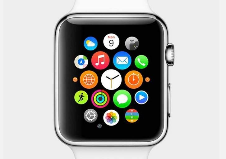 apple-watch-uygulamalari-100315-1