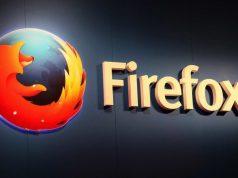 Mozilla Firefox için NPAPI desteğini 2016 sonunda durduracak