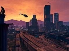 Grand Theft Auto 5 ocak ayında en çok satan ikinci oyun oldu
