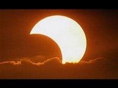 20 Mart Güneş tutulmasını canlı izleyin