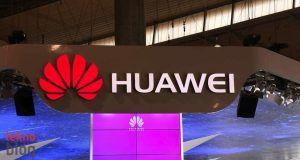 Huawei ABD'nin kendisine yasak uygulayacağını düşünmüyor