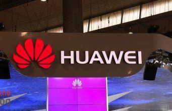 Huawei Kirin 1020 ile akıllı telefon performansını ikiye katlayacak