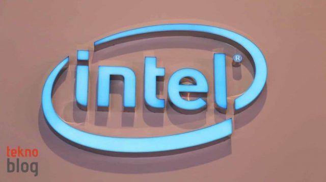 intel 9. nesil core işlemciler