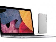 LaCie'den yeni MacBook uyumlu USB-C destekli Porsche Design Mobile Drive