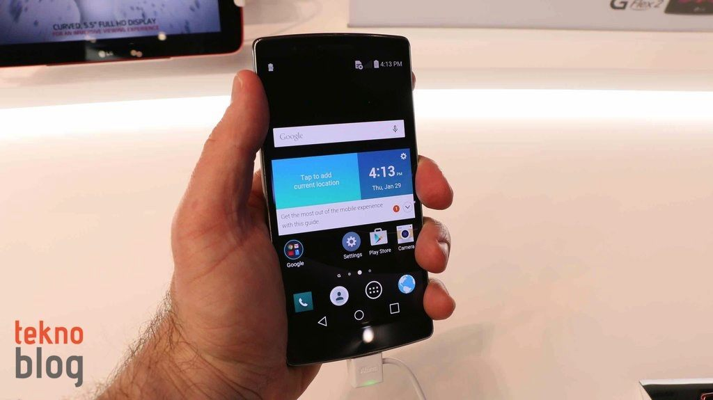 lg-g-flex2-on-inceleme-23