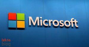 Microsoft yapay zekâ teknolojisini insanlığa yardım için kullanacak