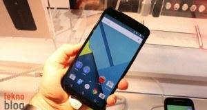 Google Nexus ve Pixel cihazları için son güvenlik yaması tarihlerini verdi