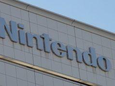 Nintendo NX Wii ve Wii U'dan çok daha farklı bir yerde duracak
