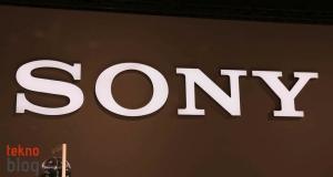 Sony CES 2016'da neler tanıttı?