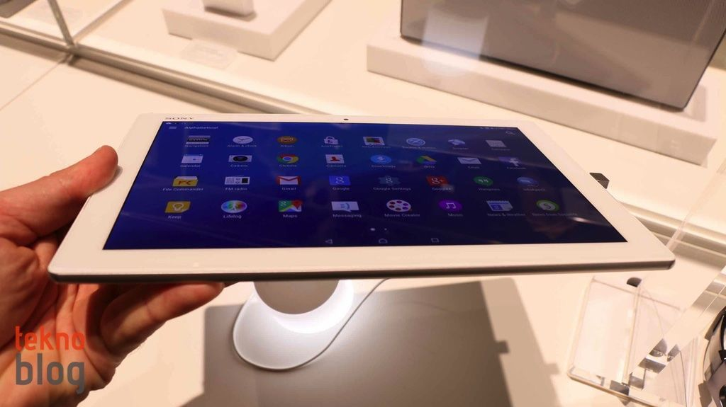 sony-xperia-z4-tablet-on-inceleme-12