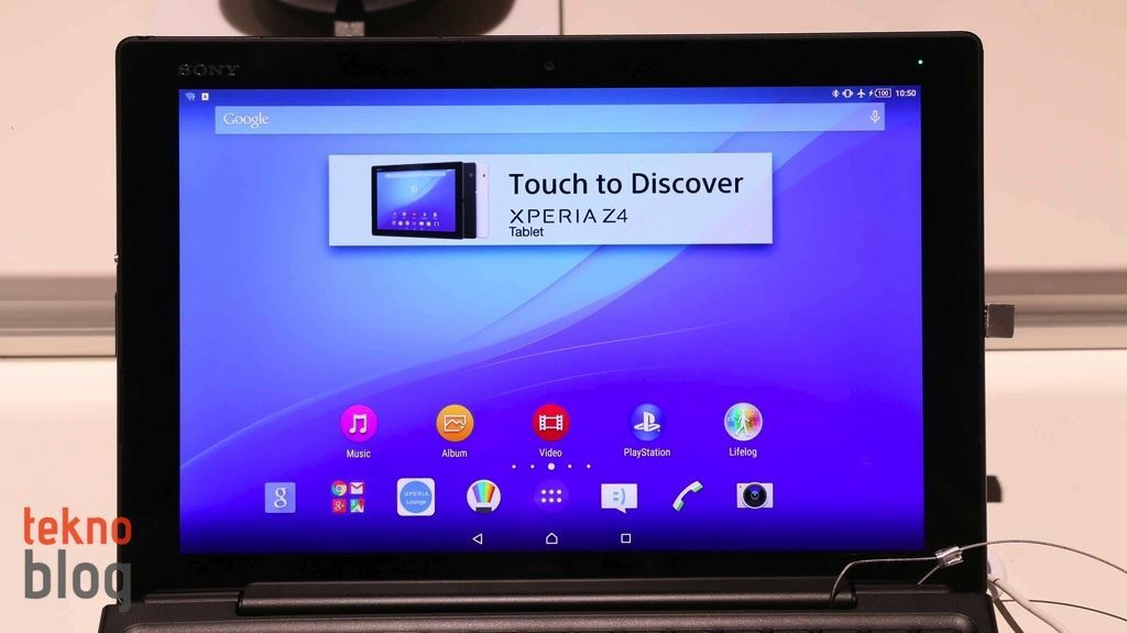 sony-xperia-z4-tablet-on-inceleme-27