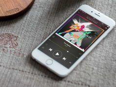 Spotify iOS uygulaması şarkı yazarı ve yapımcı bilgilerini gösterecek