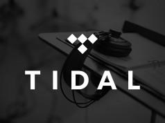 Tidal'ın nakit sıkıntısı yaşadığı iddia ediliyor