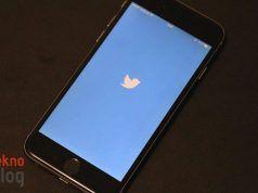 Twitter Timestamps ile canlı yayın videolarını istediğiniz andan paylaşın