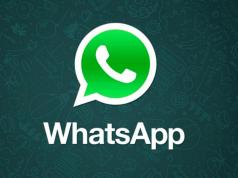 WhatsApp yalan haberler ile mücadele için özel ekip kuruyor