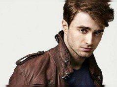 Daniel Radcliffe BBC imzalı televizyon filminde Grand Theft Auto'nun geliştiricisi rolünü oynayacak
