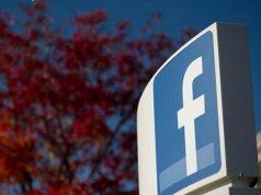 Facebook devlet kaynaklı siber saldırılara maruz kalmaları durumunda kullanıcılarını uyaracak