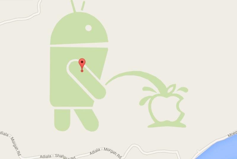 google-haritalar-android-apple-270415