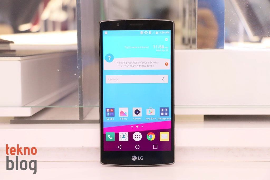 lg-g4-on-inceleme-21