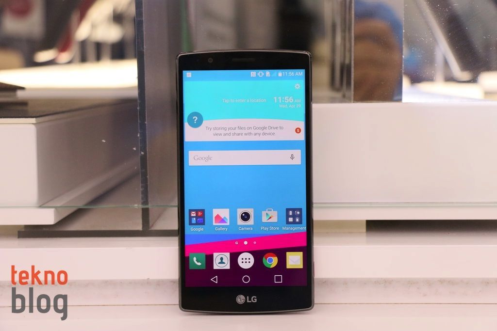 lg-g4-on-inceleme-22