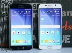 Galaxy S6 için Android Oreo kapısı kapanmış değil