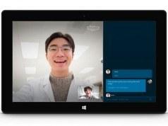 Skype Translator denemek isteyen herkesin erişimine açıldı