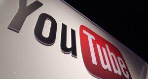 Bazı YouTube kanalları küçük resimlerle tık avcılığı yapıyor