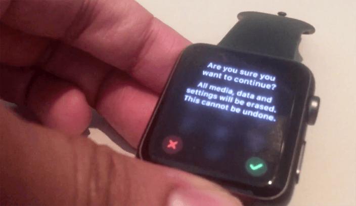 apple-watch-sifirlama-150515