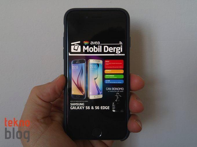 avea-mobil-dergi-mayis-2015-040515