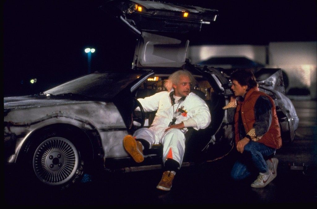 back-to-the-future-delorean-150515
