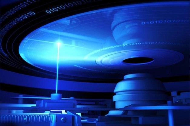 blu-ray-disk-4k-uhd-130515